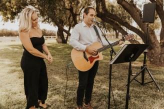 the-farm-wedding-california-33