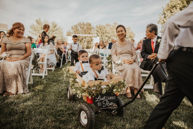 the-farm-wedding-california-36