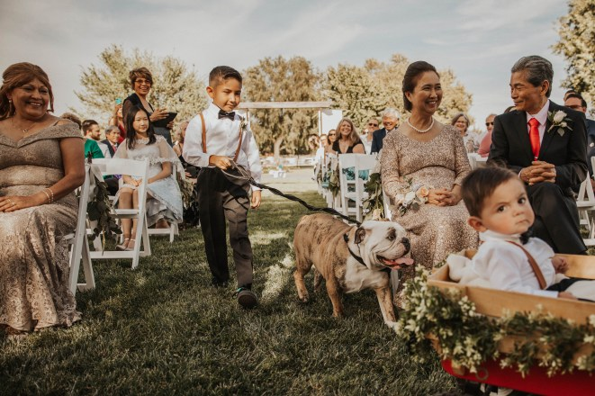 the-farm-wedding-california-37