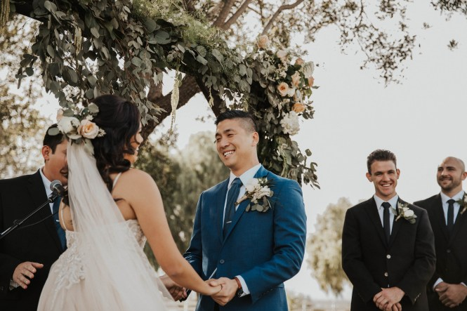 the-farm-wedding-california-44