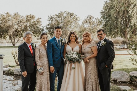 the-farm-wedding-california-57