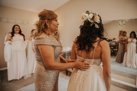 the-farm-wedding-california-6