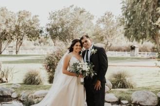the-farm-wedding-california-62