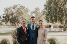 the-farm-wedding-california-64