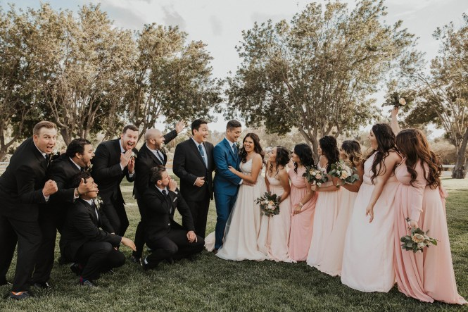 the-farm-wedding-california-74