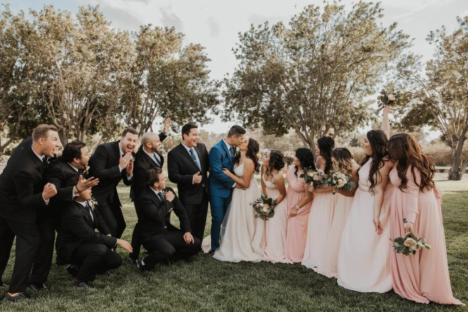 the-farm-wedding-california-75