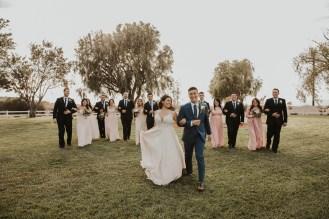 the-farm-wedding-california-77
