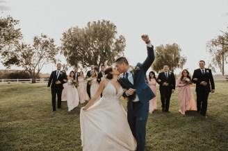 the-farm-wedding-california-79