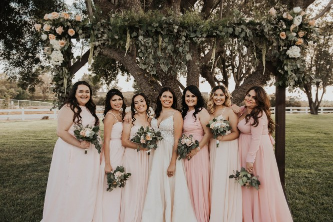 the-farm-wedding-california-83