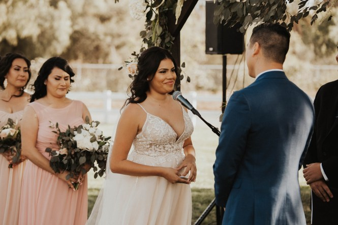 the-farm-wedding-california-84