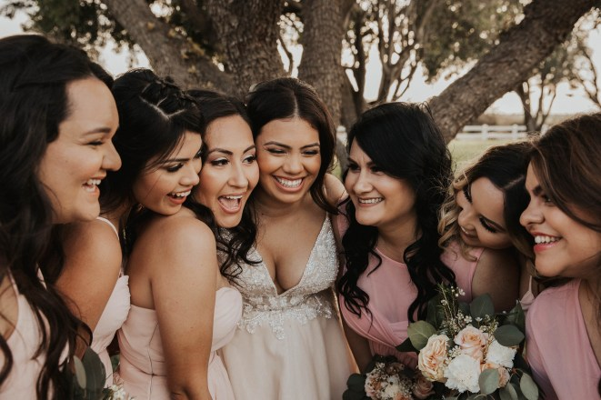 the-farm-wedding-california-86