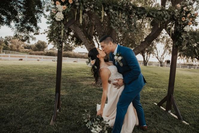 the-farm-wedding-california-88