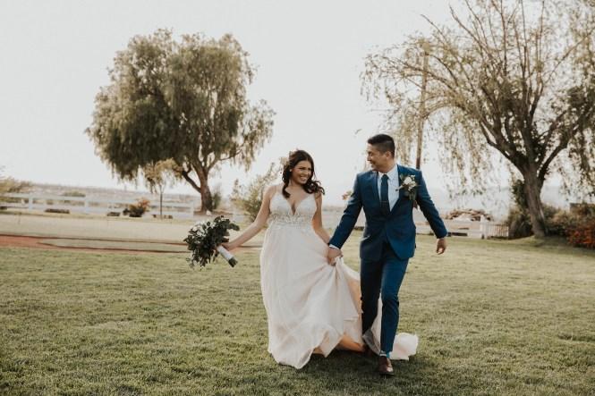 the-farm-wedding-california-91