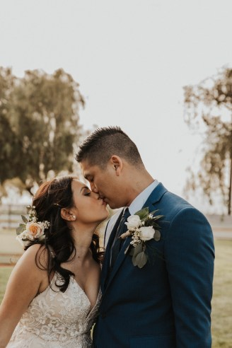 the-farm-wedding-california-93