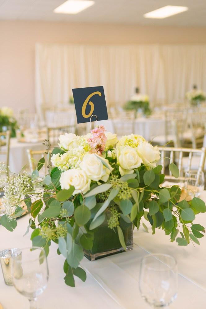 SUSANA_and_MAURICIO_wedding-100