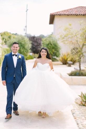 SUSANA_and_MAURICIO_wedding-103