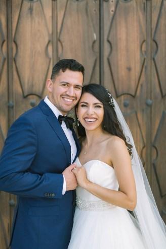 SUSANA_and_MAURICIO_wedding-107