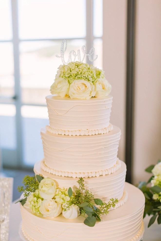 SUSANA_and_MAURICIO_wedding-111