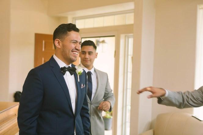 SUSANA_and_MAURICIO_wedding-12