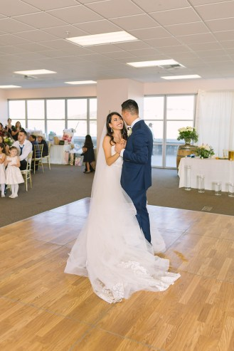 SUSANA_and_MAURICIO_wedding-122