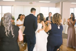 SUSANA_and_MAURICIO_wedding-131