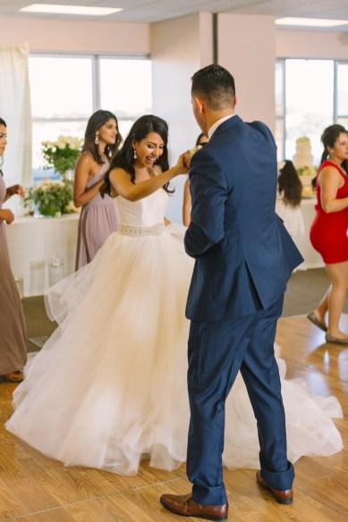 SUSANA_and_MAURICIO_wedding-133