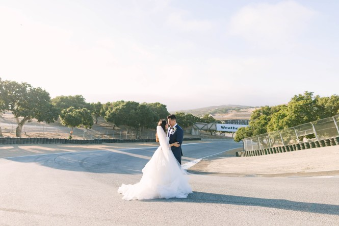 SUSANA_and_MAURICIO_wedding-136