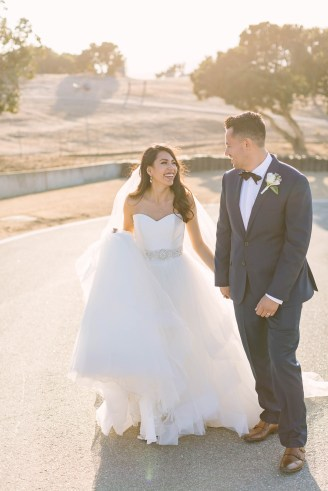 SUSANA_and_MAURICIO_wedding-141