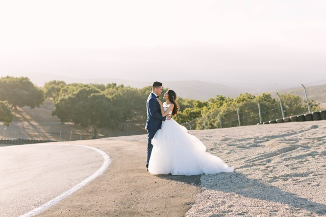 SUSANA_and_MAURICIO_wedding-144