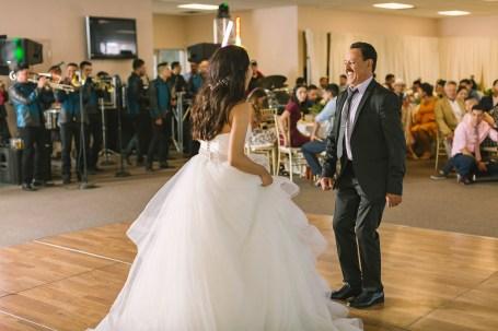 SUSANA_and_MAURICIO_wedding-151