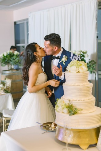SUSANA_and_MAURICIO_wedding-159
