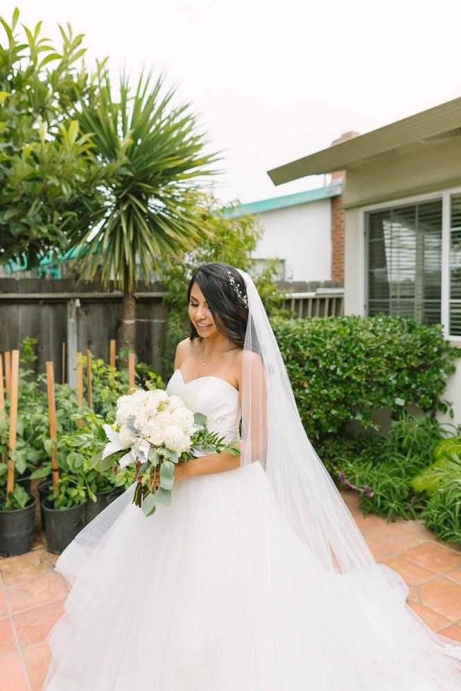 SUSANA_and_MAURICIO_wedding-21