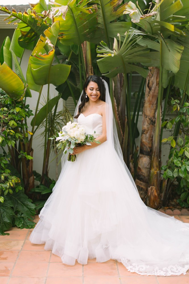 SUSANA_and_MAURICIO_wedding-23