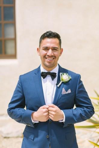 SUSANA_and_MAURICIO_wedding-31