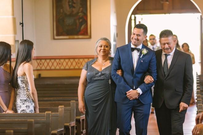SUSANA_and_MAURICIO_wedding-35