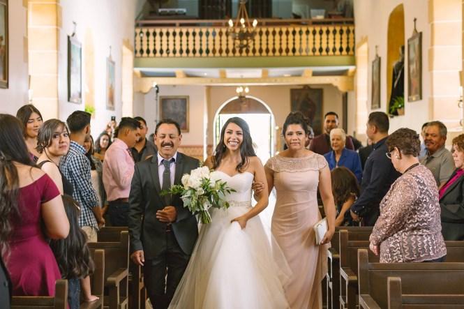 SUSANA_and_MAURICIO_wedding-42