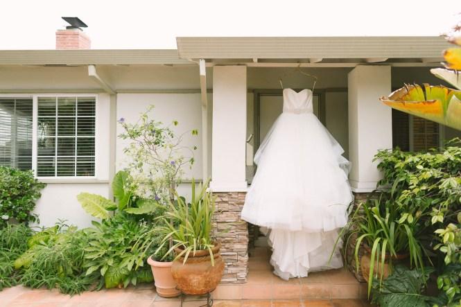 SUSANA_and_MAURICIO_wedding-5