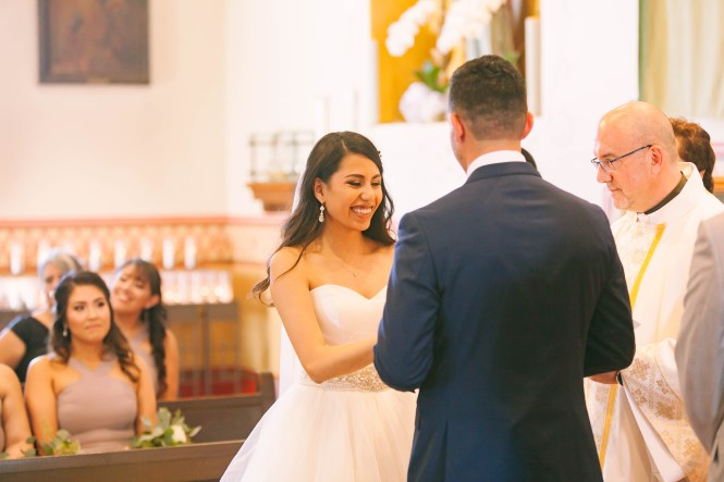 SUSANA_and_MAURICIO_wedding-51