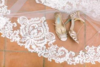 SUSANA_and_MAURICIO_wedding-6