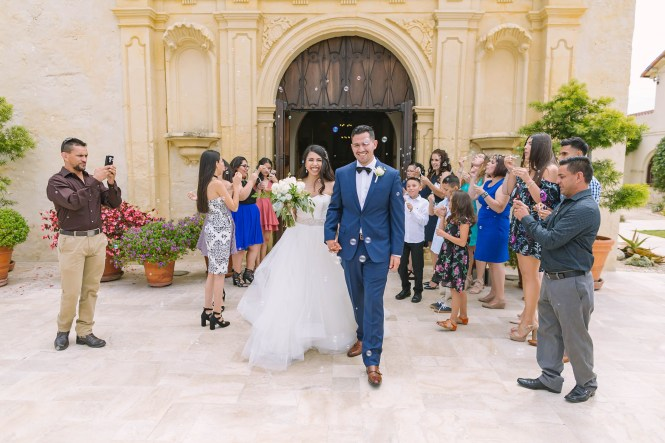 SUSANA_and_MAURICIO_wedding-64