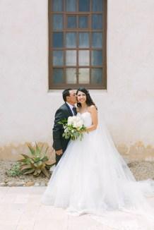 SUSANA_and_MAURICIO_wedding-67