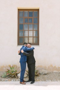 SUSANA_and_MAURICIO_wedding-70