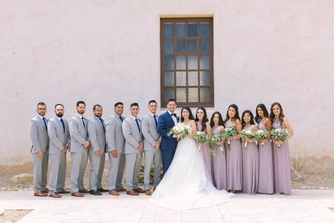 SUSANA_and_MAURICIO_wedding-71