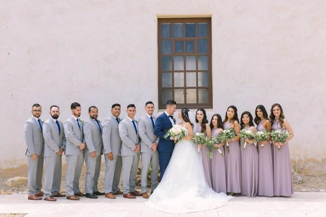 SUSANA_and_MAURICIO_wedding-72