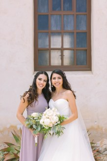SUSANA_and_MAURICIO_wedding-73