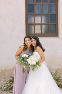 SUSANA_and_MAURICIO_wedding-75