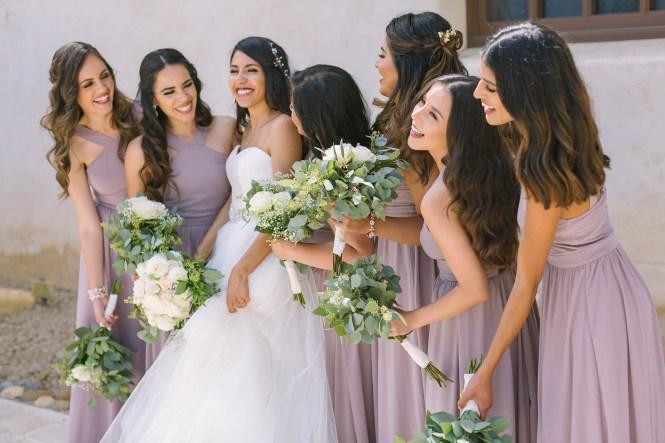 SUSANA_and_MAURICIO_wedding-77
