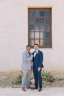 SUSANA_and_MAURICIO_wedding-80