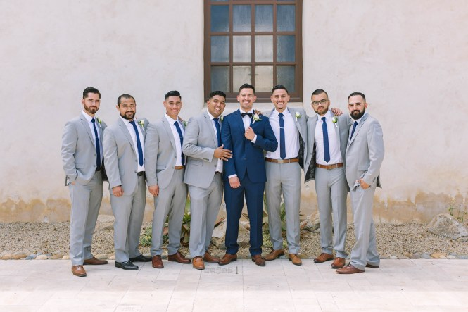 SUSANA_and_MAURICIO_wedding-84