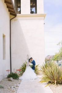 SUSANA_and_MAURICIO_wedding-86